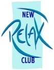 New-Relax Club